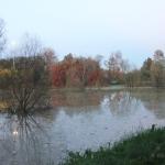 Lago Lambro
