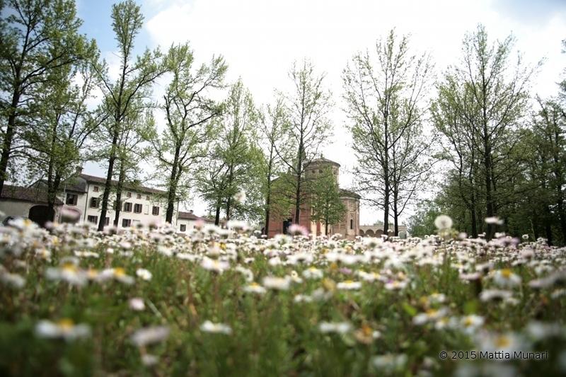 Santuario della B.V. della Misericordia di Castelleone