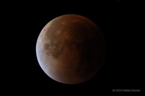 Eclisse di Luna, 05:19:56