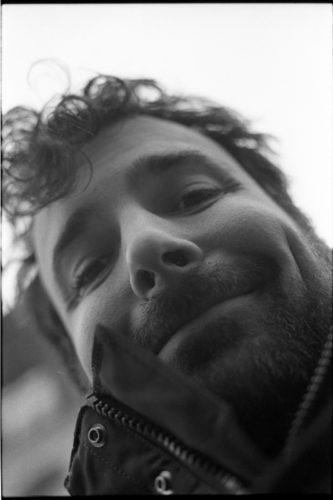 Mattia Munari